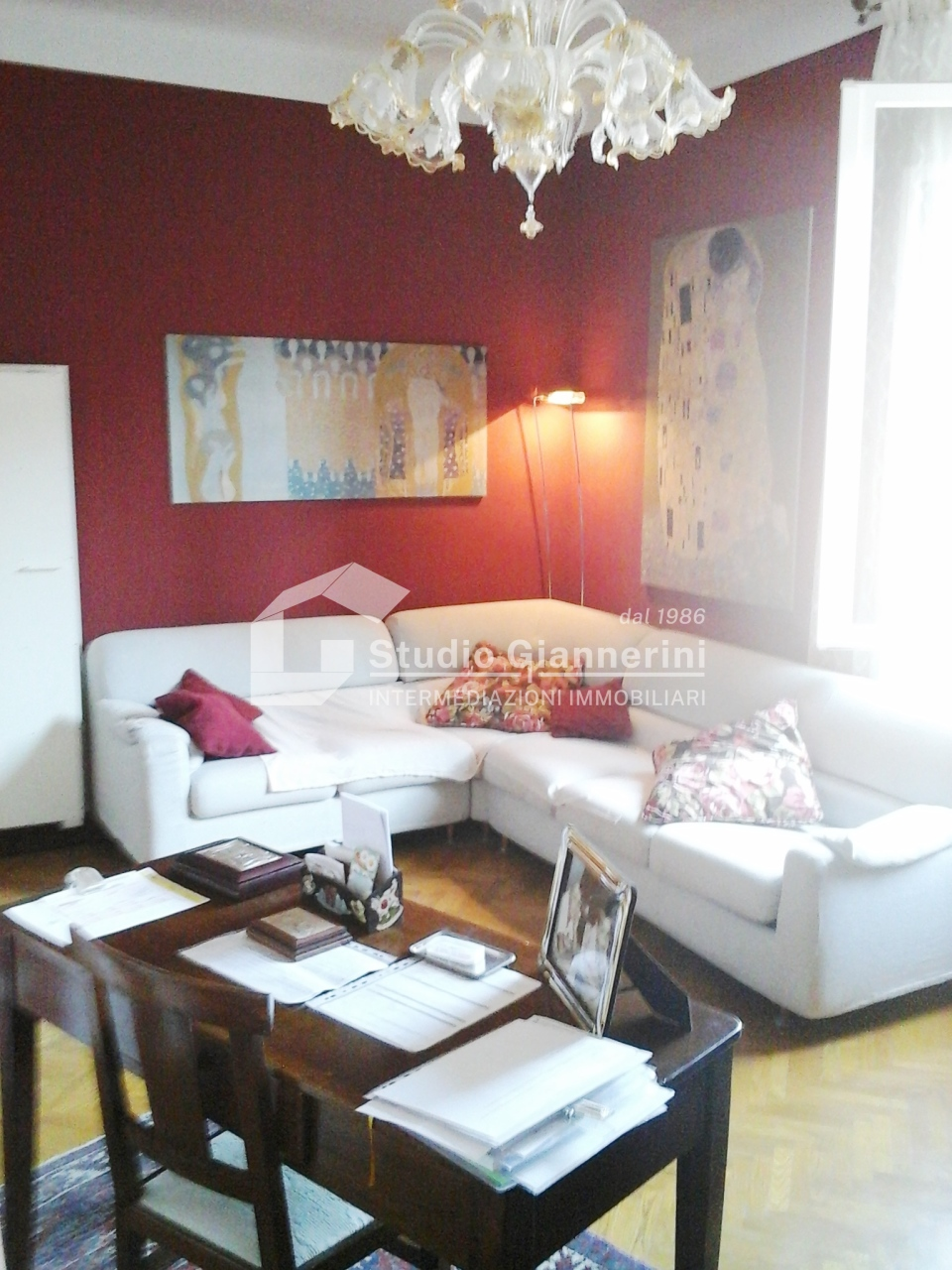 vendita appartamento bologna 4 95  335.000 €