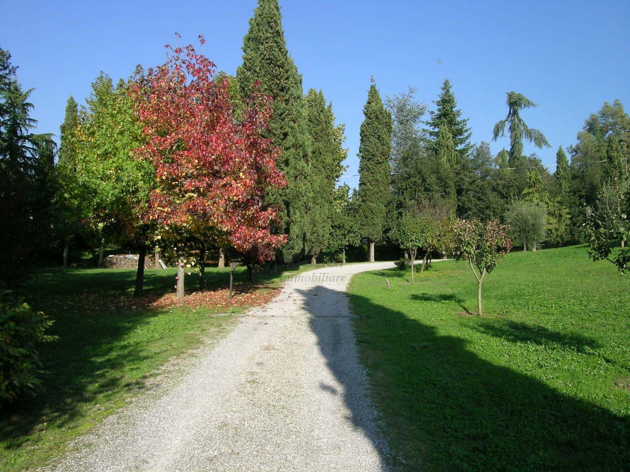 Villa singola Lucca Trecancelli IA00264 img 8