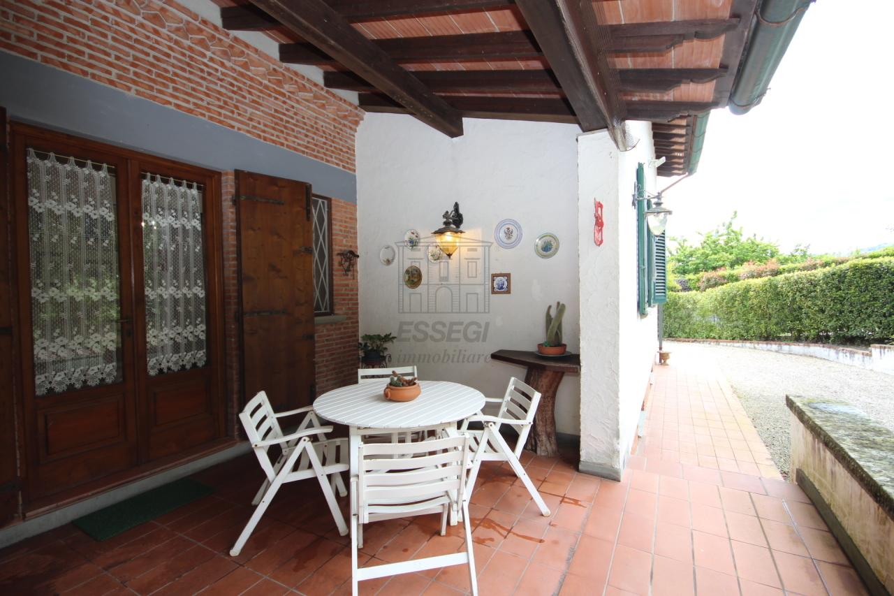 Villa singola Lucca Trecancelli IA03337 img 9