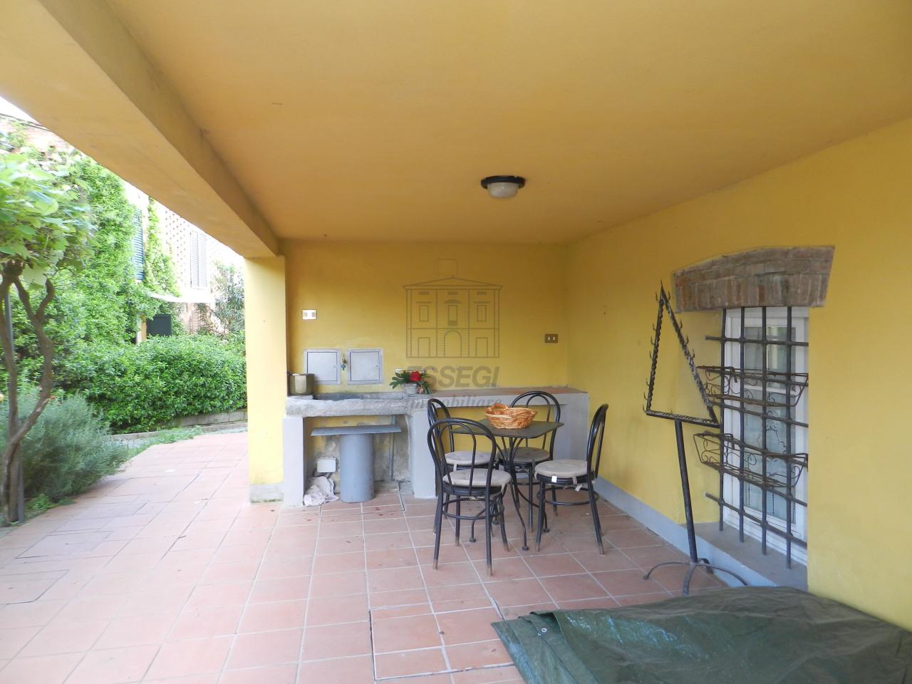 Casa colonica Montecarlo IA01040 img 6