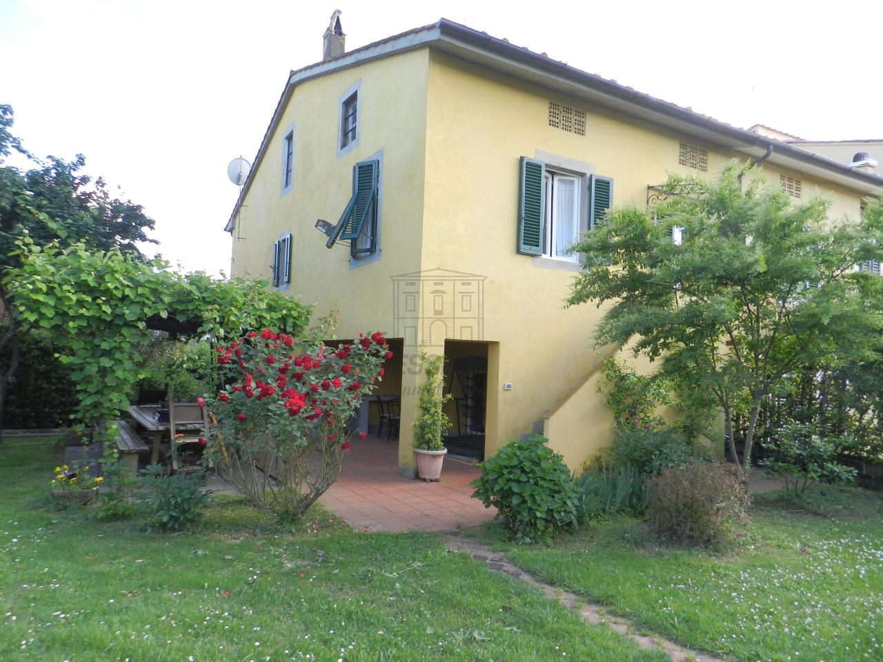 Casa colonica Montecarlo IA01040 img 2