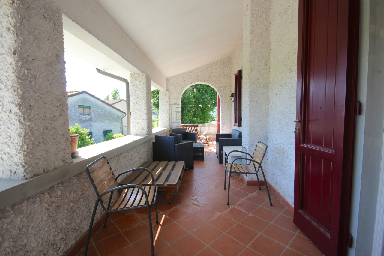 Bed & Breakfast Lucca S. Macario AC02528 img 33