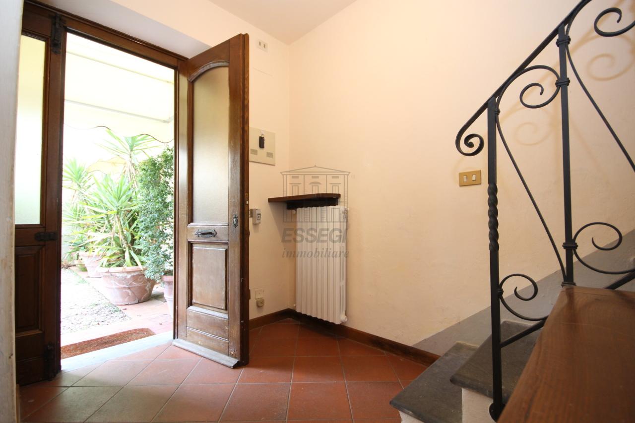 Casa di corte Lucca Nave IA03034-1 img 11