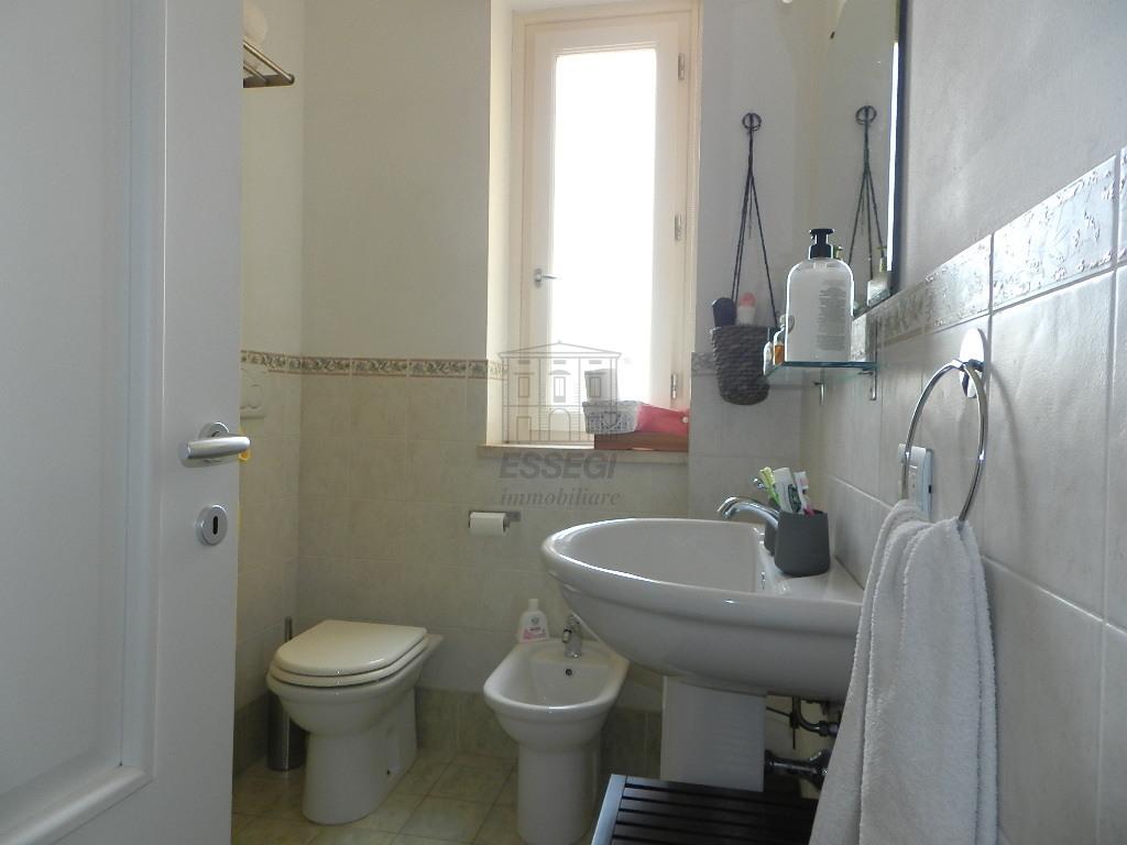 Appartamento Lucca S. Pietro a Vico IA02868 img 9