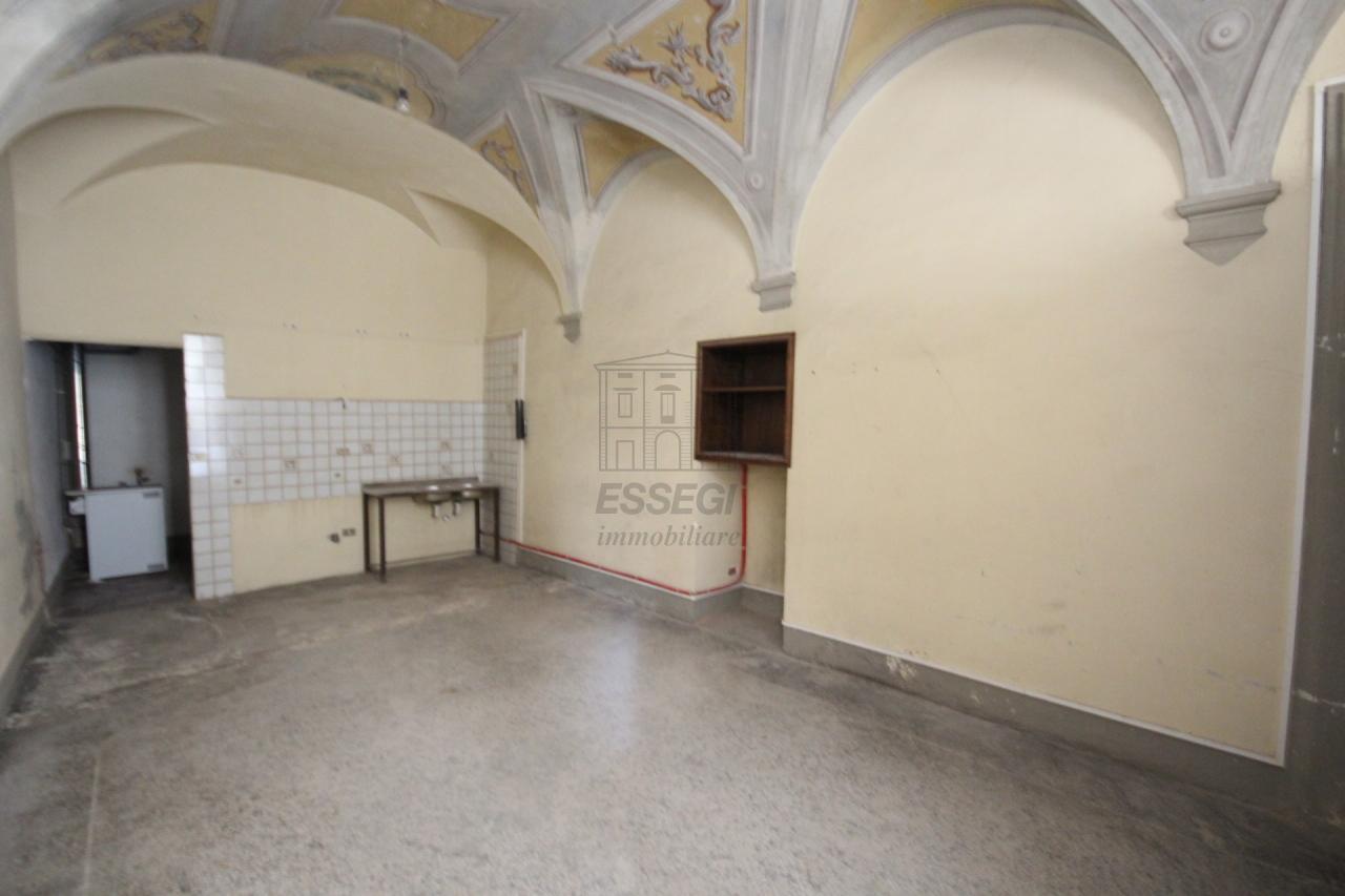 fondo commerciale Lucca Centro storico UF02851-unità 1 img 4