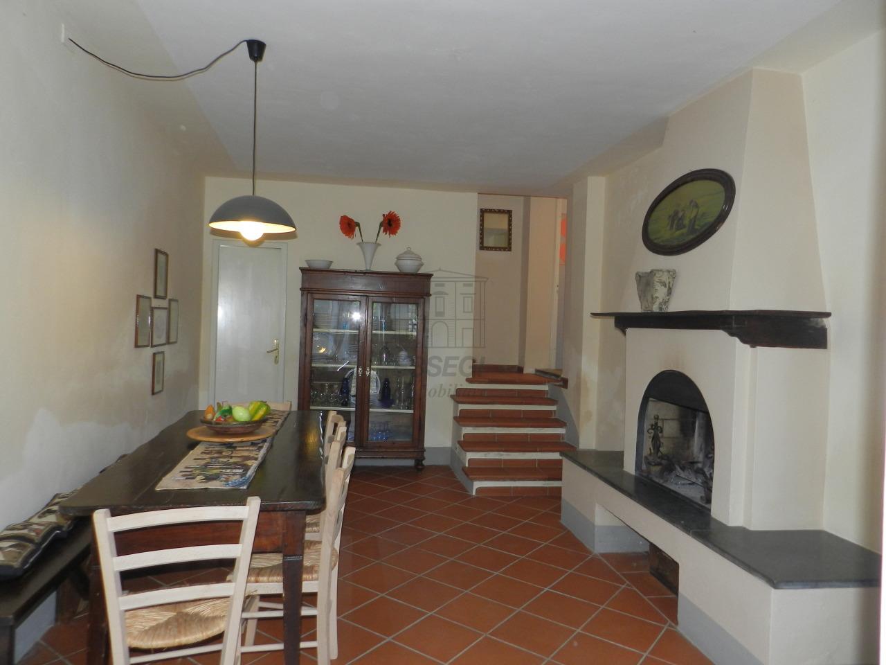 Casa colonica Montecarlo IA01040 img 15