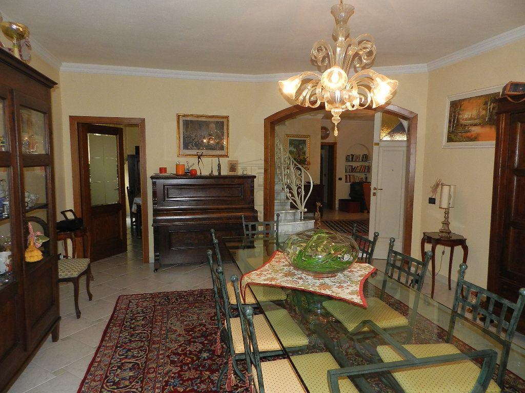 Appartamento, sud, Vendita - Lucca