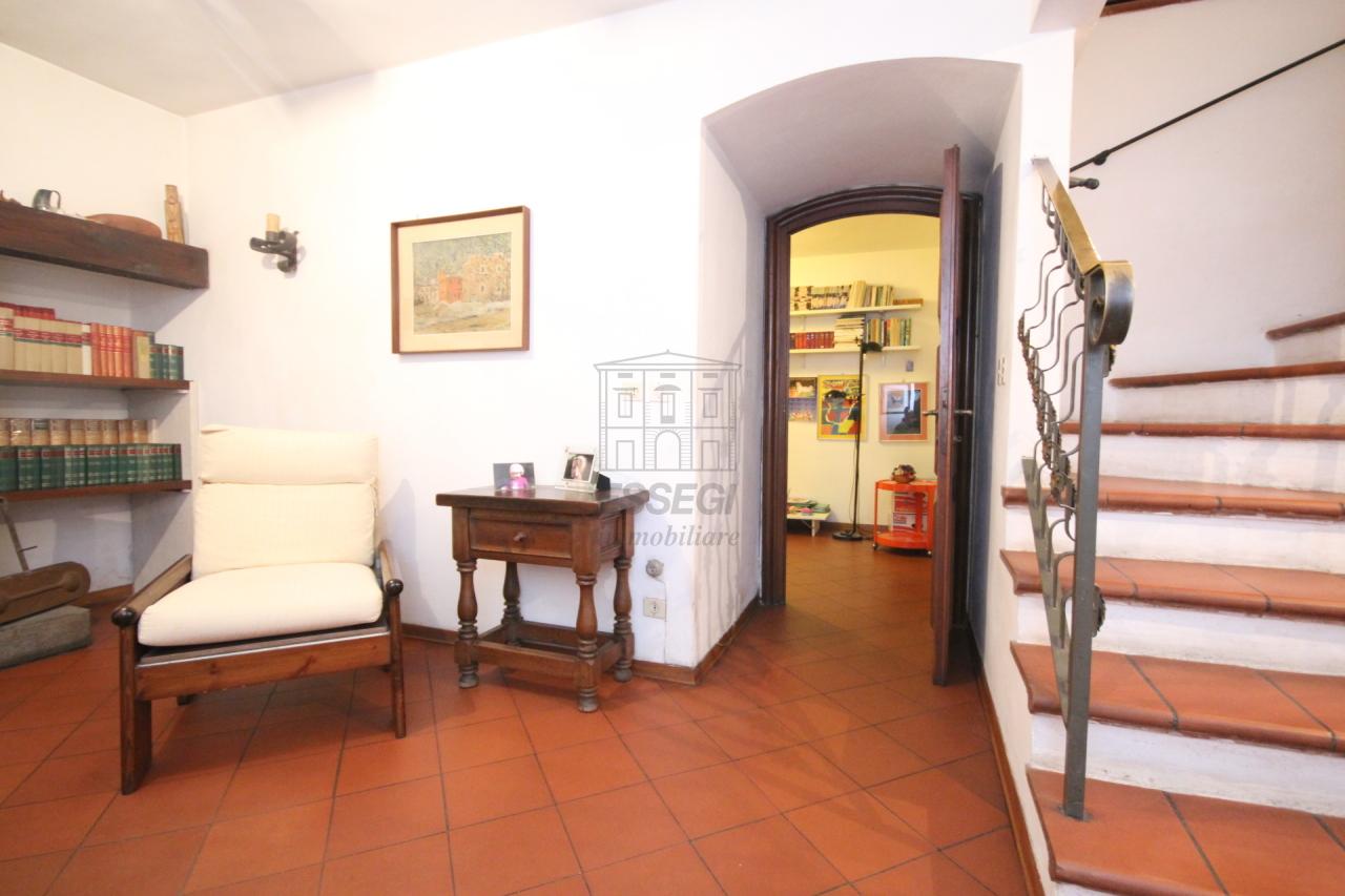 Appartamento Lucca S. Anna IA02945 img 15