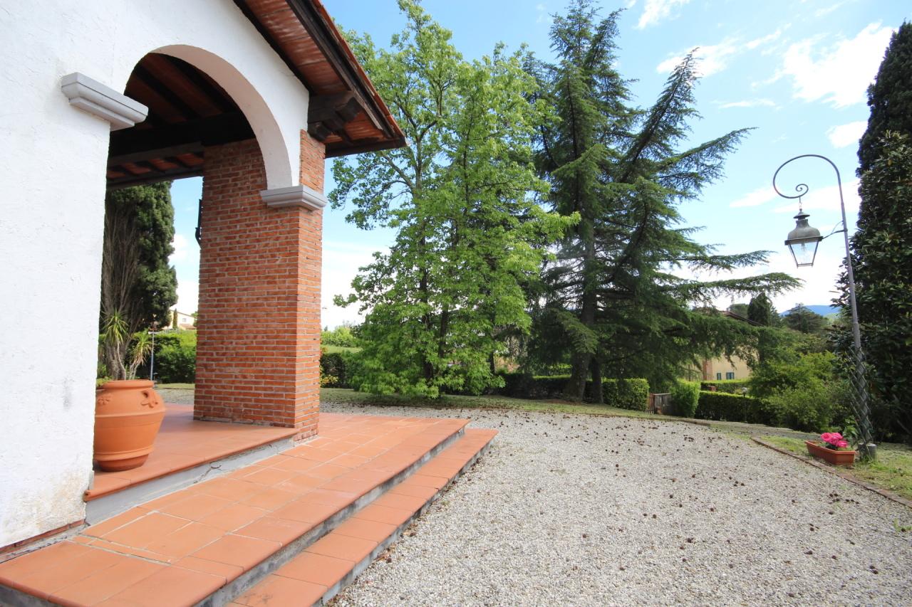 Villa singola Lucca Trecancelli IA03337 img 5