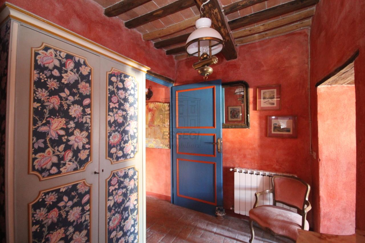 Casa colonica Capannori Pieve Di Compito IA03245 img 26