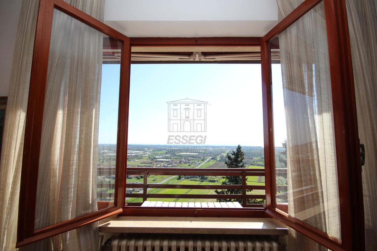 Villa singola Camaiore Capezzano Pianore IA03306 img 13