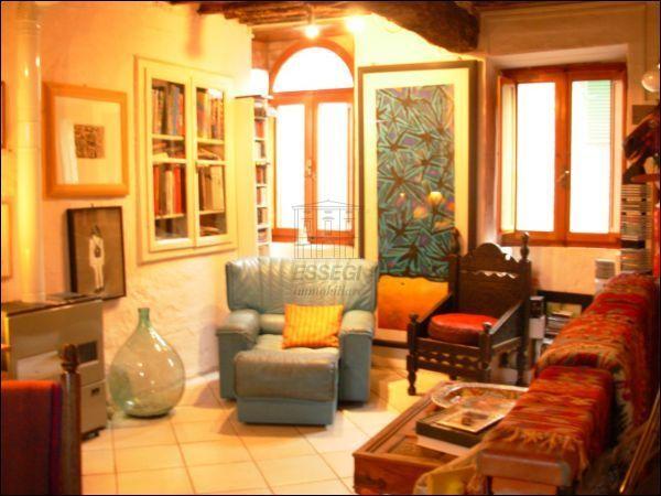 Casa indipendente in vendita a Pescia (PT)-7