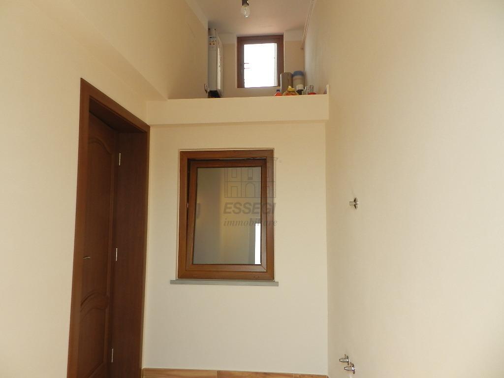 Appartamento Capannori Marlia IA02865 img 14