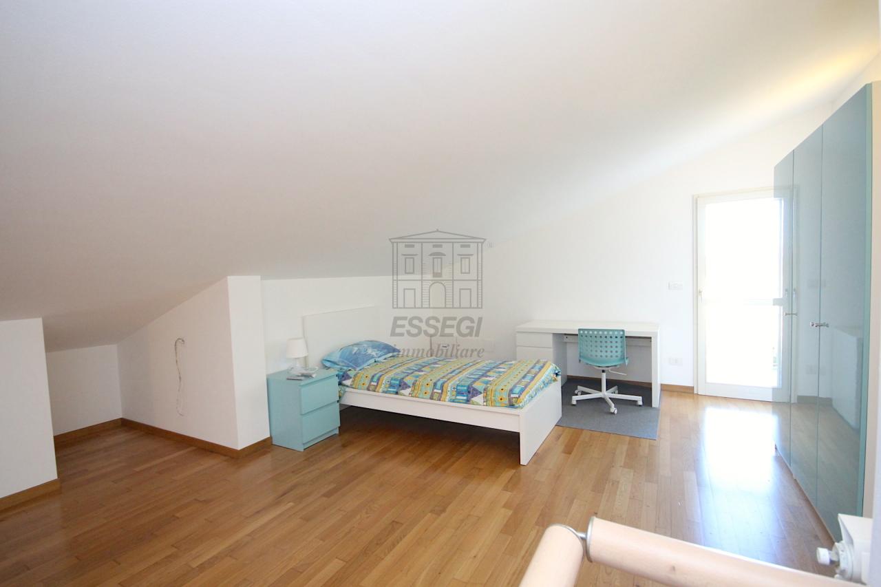 Appartamento Lucca S. Anna IA03079 img 10