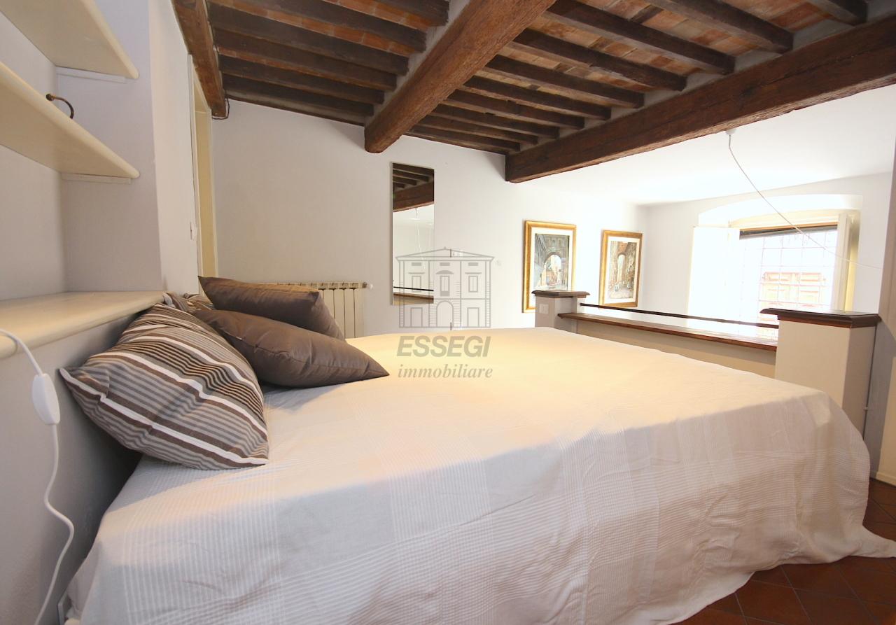 Appartamento Lucca Centro storico IA02671-bis img 11