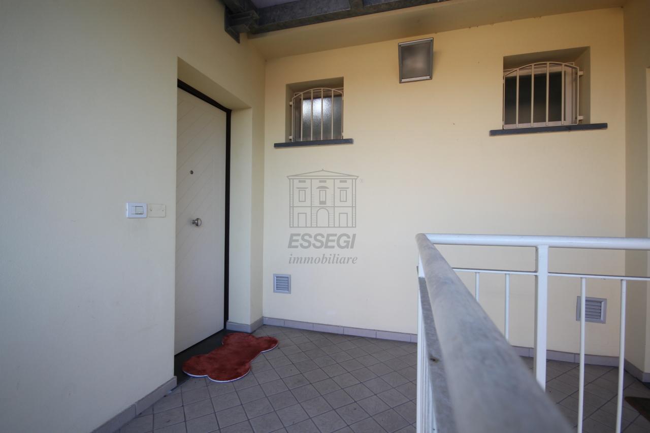 Appartamento Lucca S. Anna IA03079 img 16