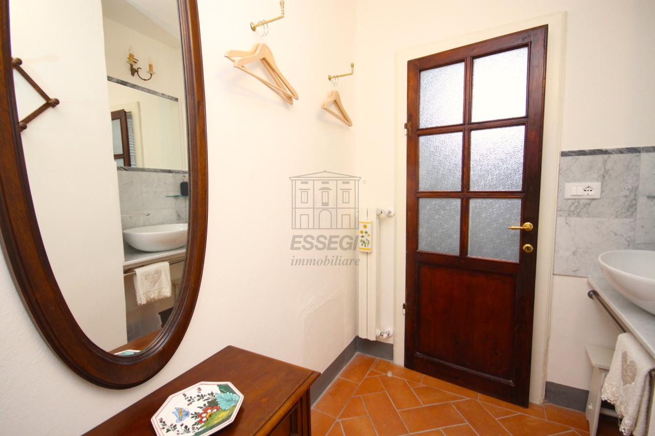 Appartamento Lucca Centro storico IA03309 img 6
