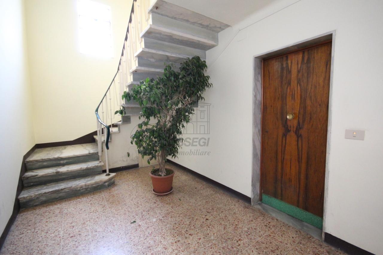 Appartamento Lucca Arancio IA03246 img 18