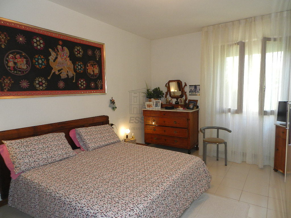 Appartamento Lucca Arancio IA02861 img 14