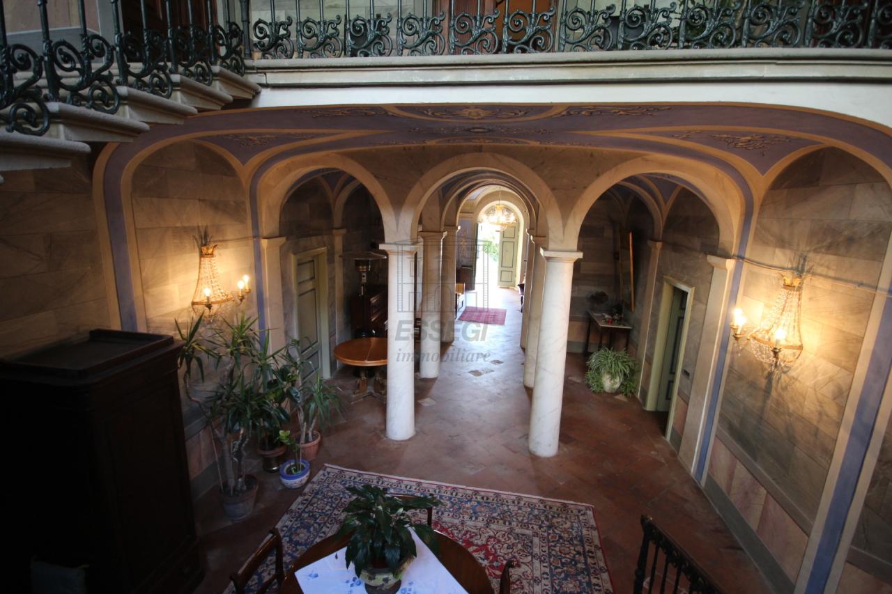 Villa antica Capannori IA02931 img 19