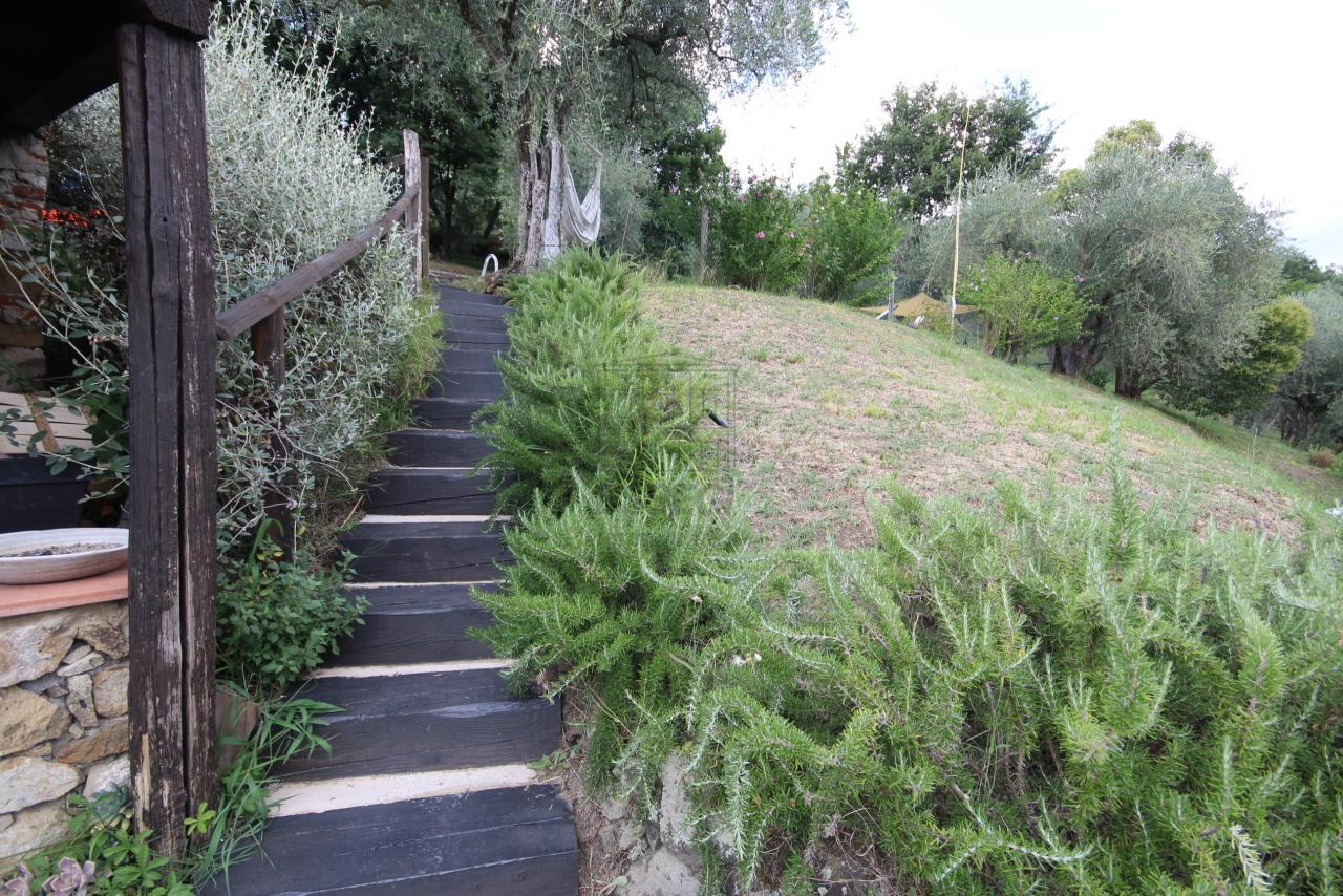 Casa colonica Lucca Mastiano IA03388 img 18