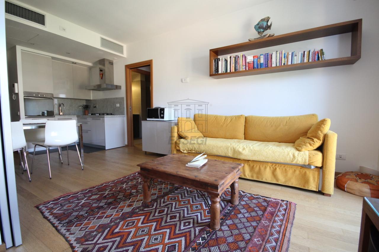 Appartamento Lucca Centro storico IA02860 img 13