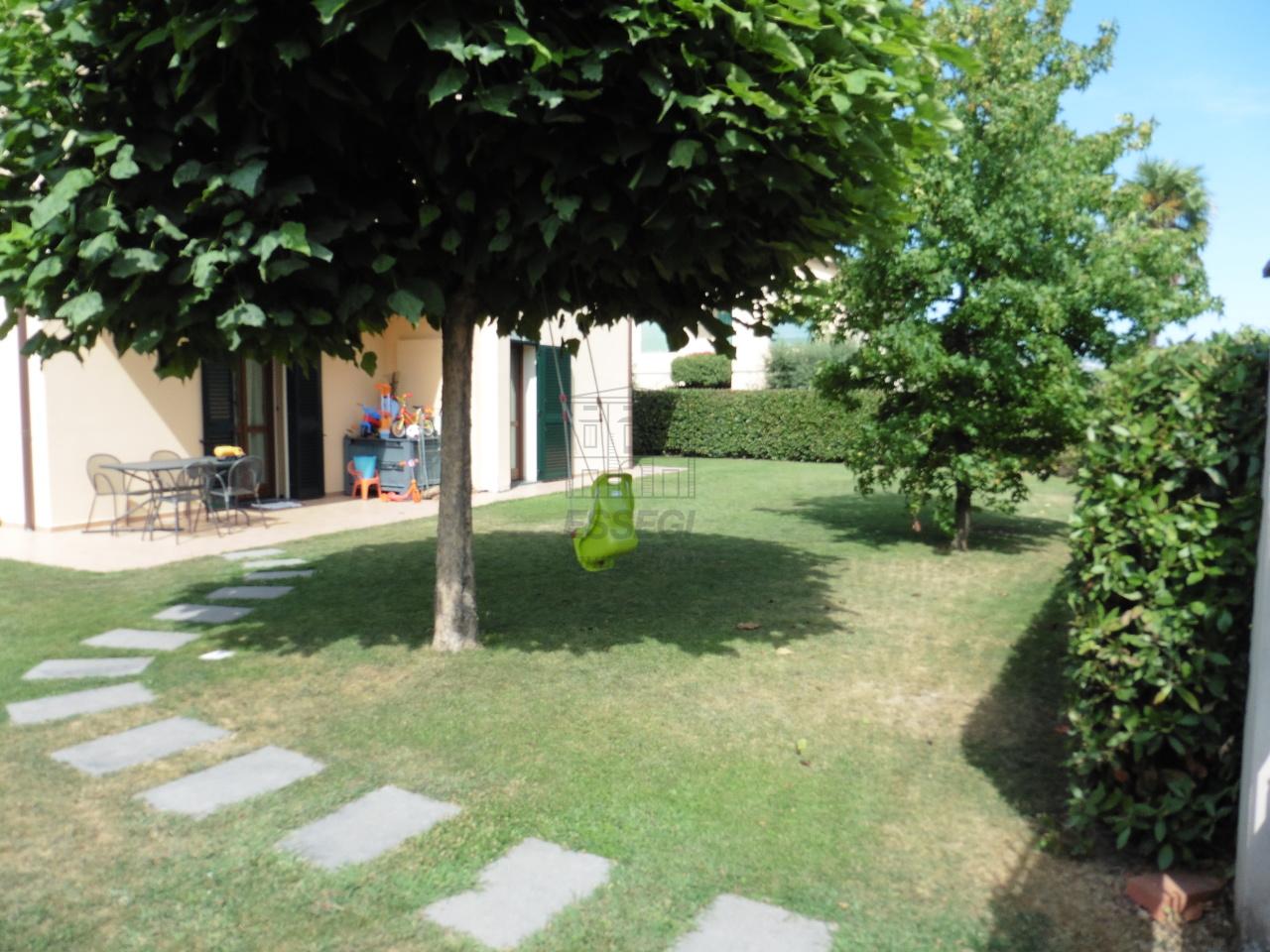 Villetta bifamiliare Capannori Marlia IA03210 img 23