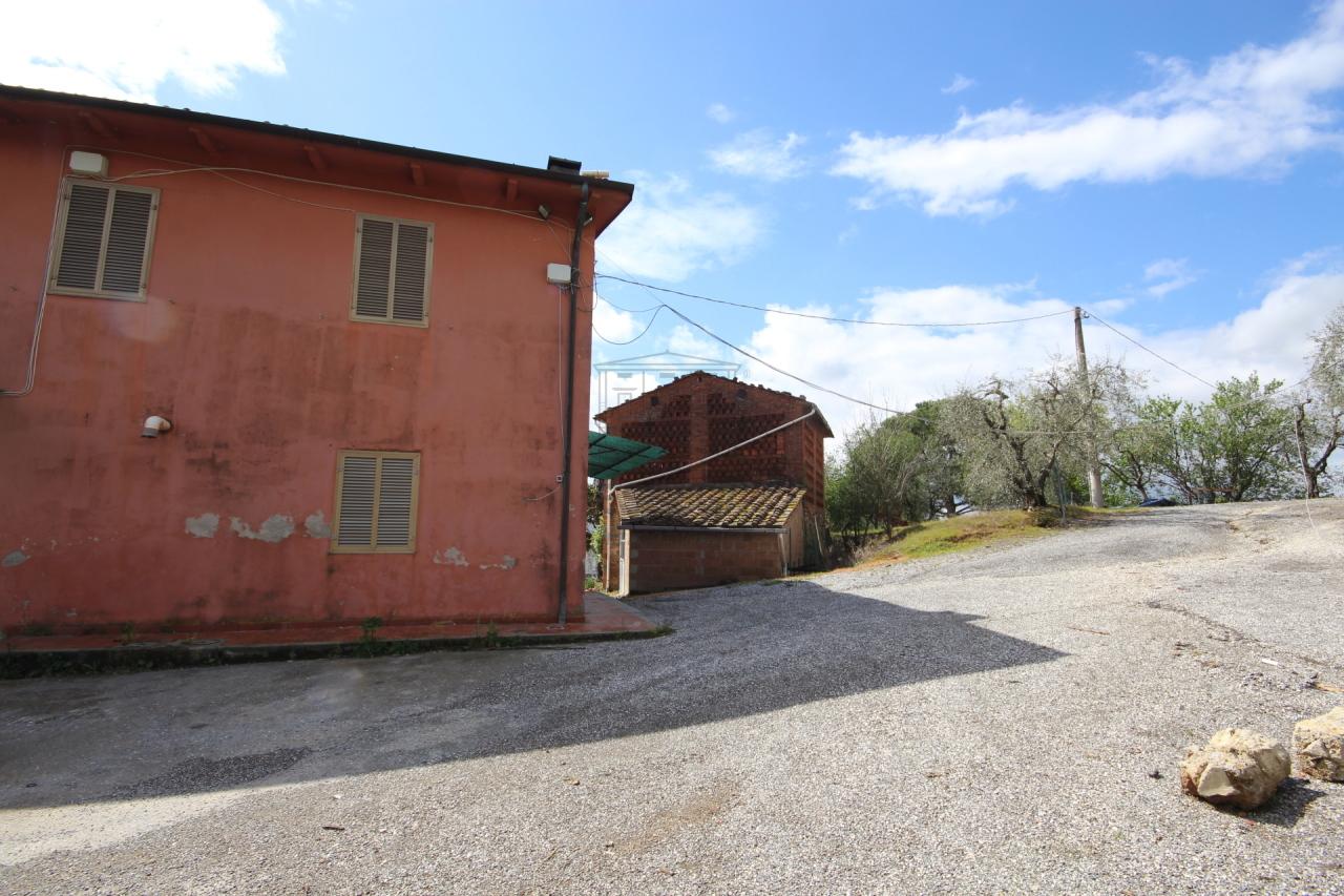 Casa colonica Capannori Gragnano IA00649 img 7