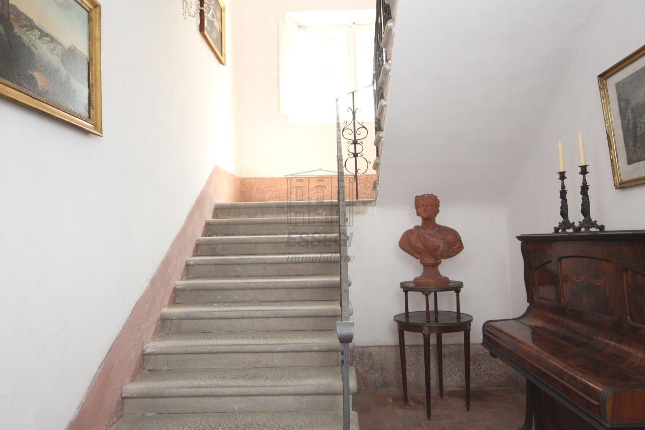 Villa antica Coreglia Antelminelli Borgo a Mozzano IA03349 img 6