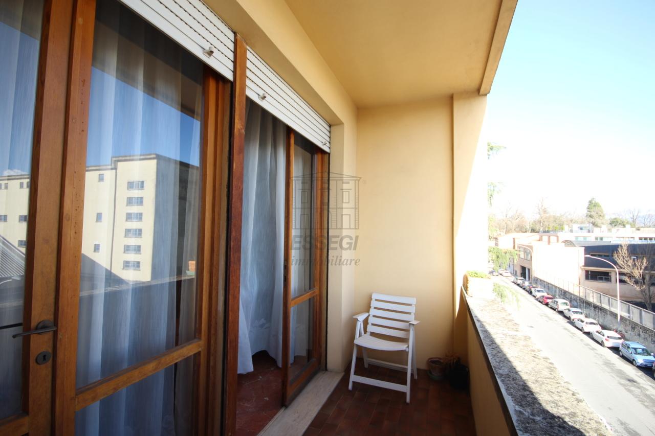 Appartamento Lucca Circonvallazione IA03070 img 8