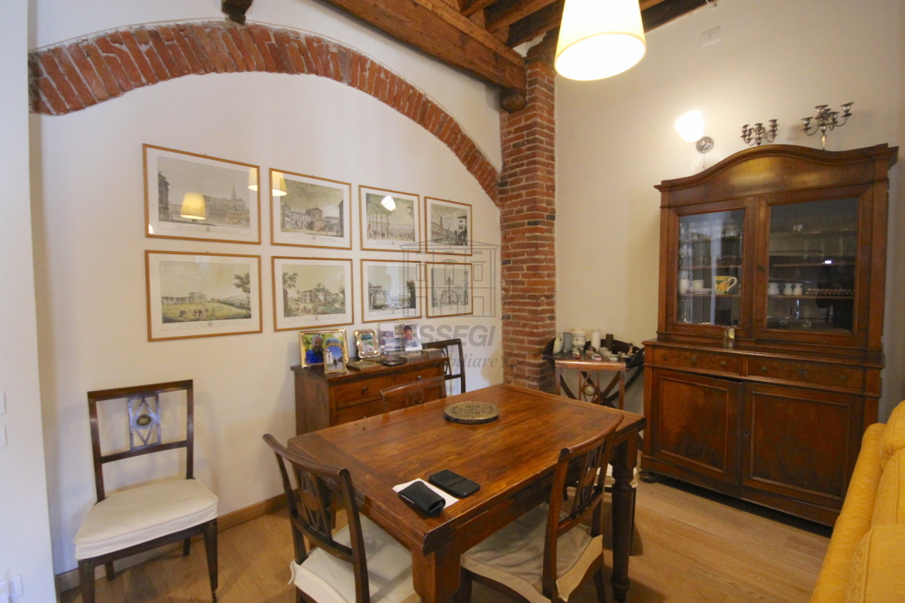 Appartamento Lucca Centro storico IA01513-bis img 2