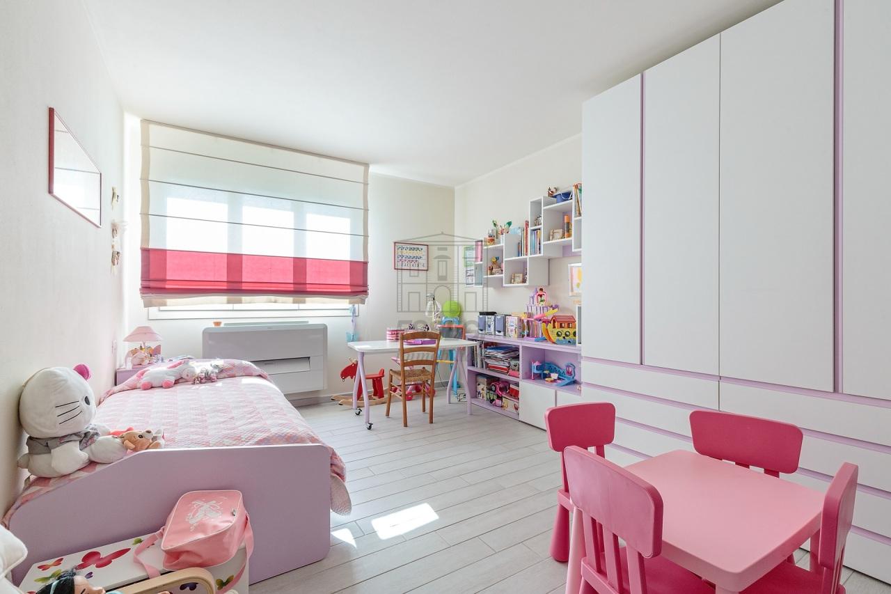 Appartamento Lucca S. Concordio IA03236 img 4