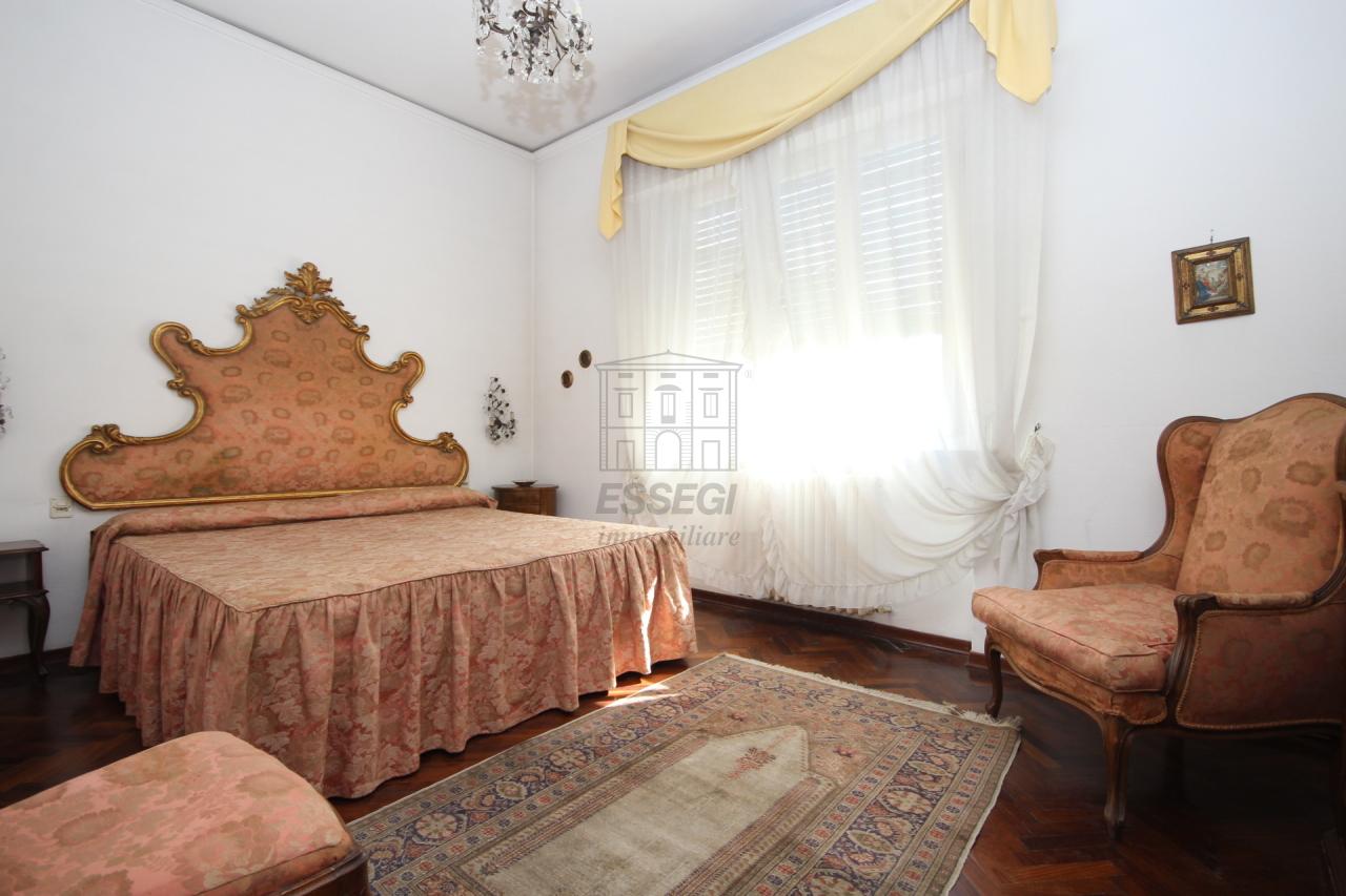 Appartamento Lucca S. Anna IA02945 img 10