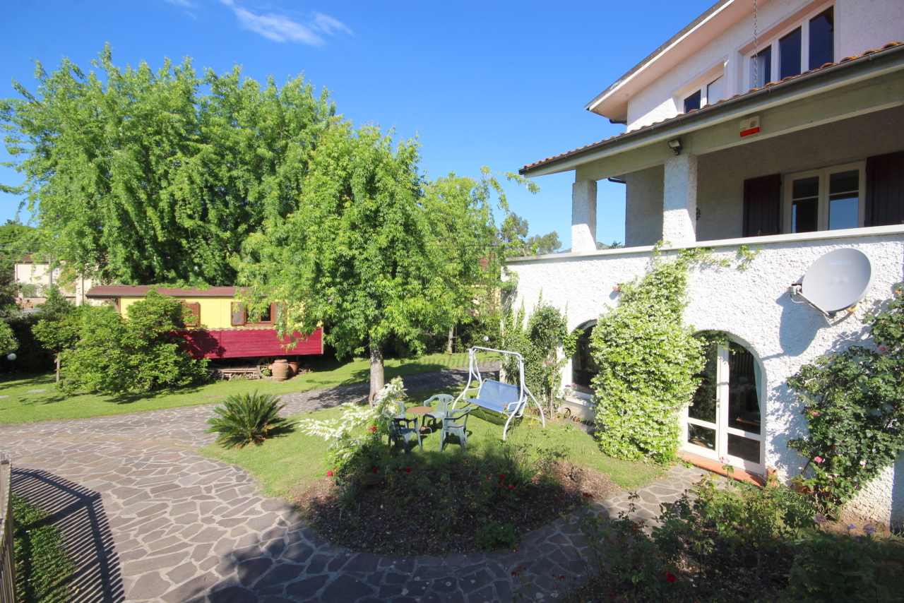 Bed & Breakfast Lucca S. Macario AC02528 img 21