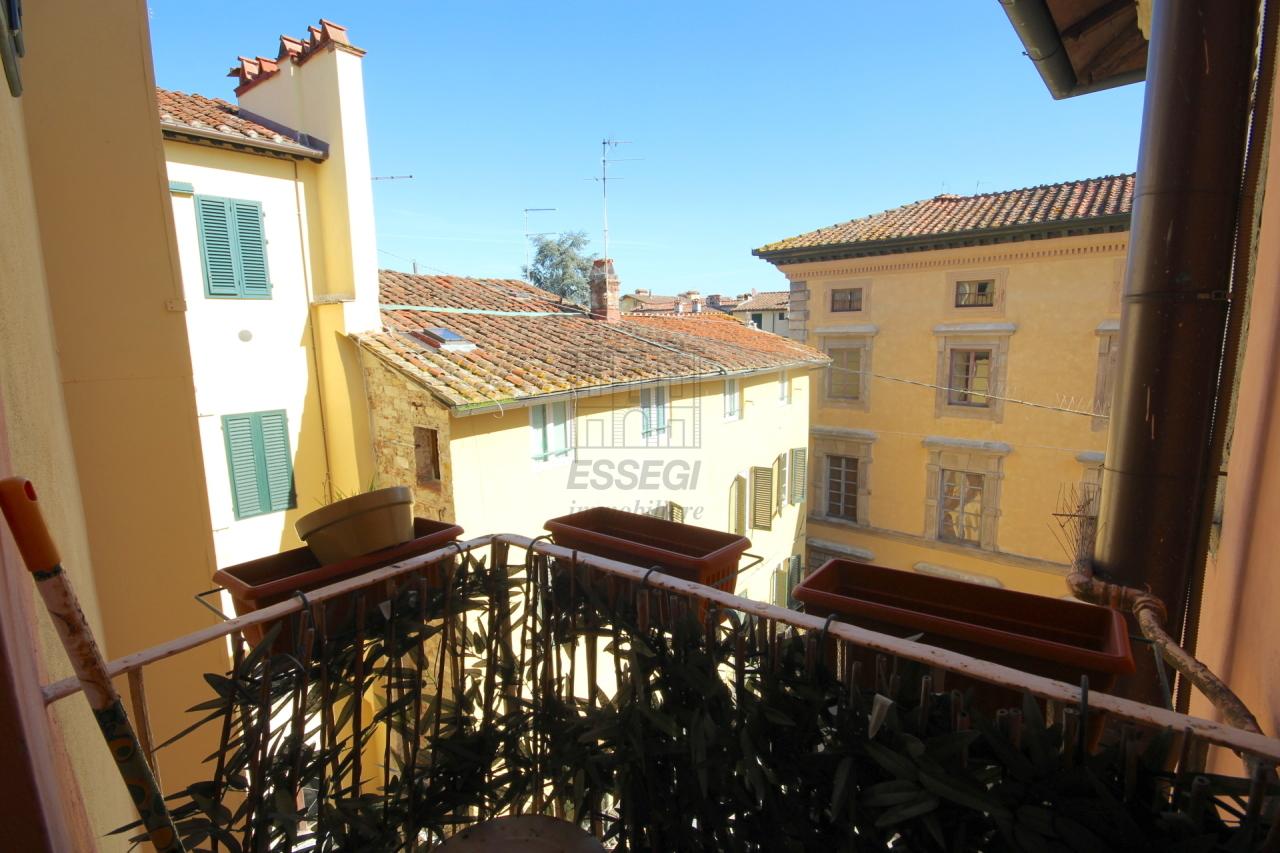Appartamento Lucca Centro storico IA03272 img 3