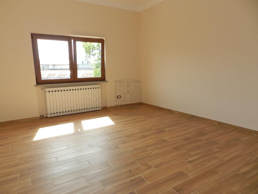 Appartamento Capannori Marlia IA02865 img 15