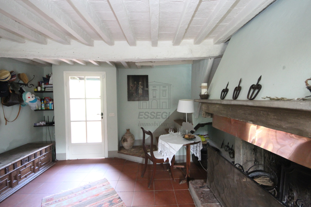 Casa colonica Lucca Mastiano IA03388 img 7