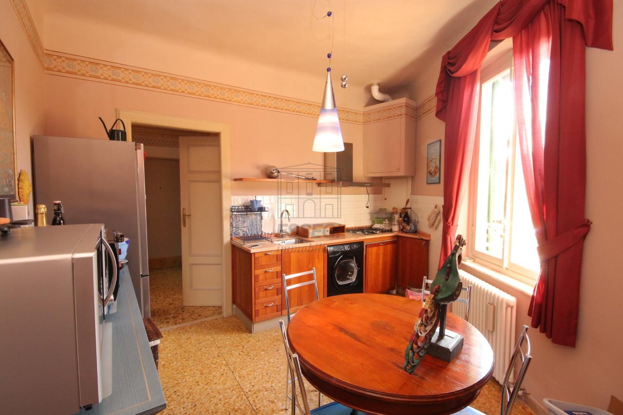 Appartamento Lucca Centro storico IA01973-1 img 6