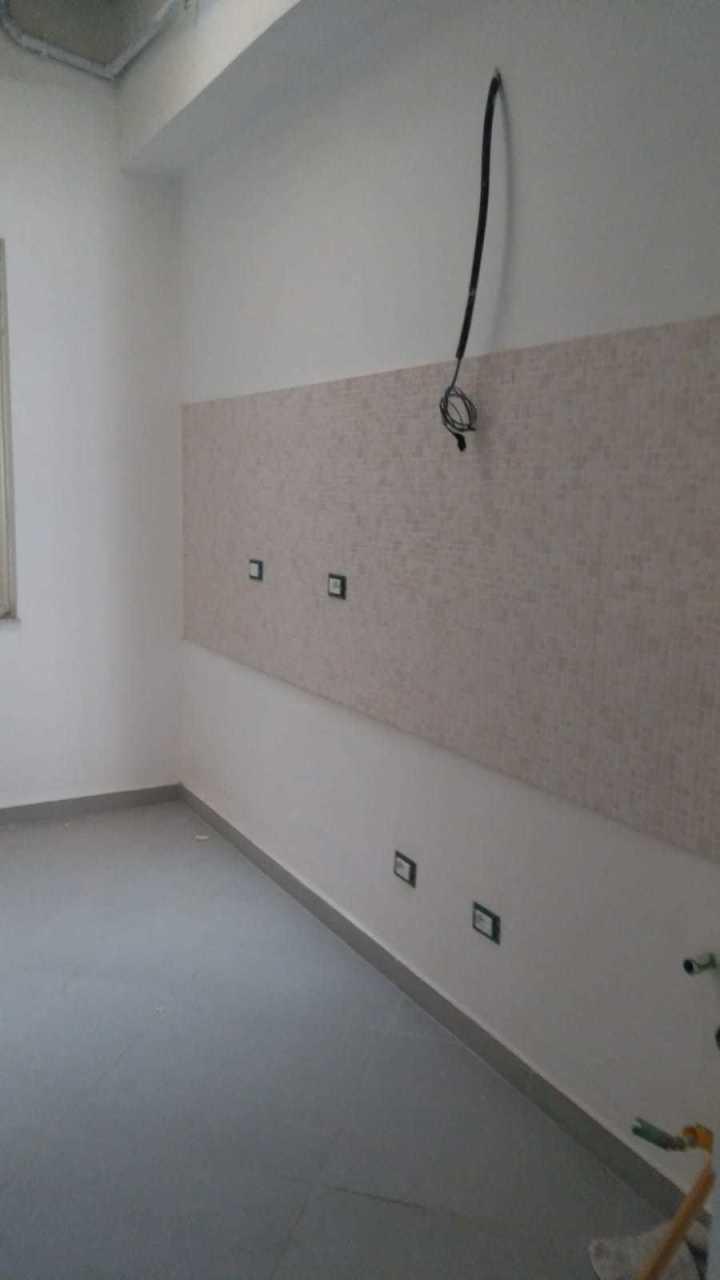 Appartamento, 155 Mq, Vendita - Reggio Di Calabria