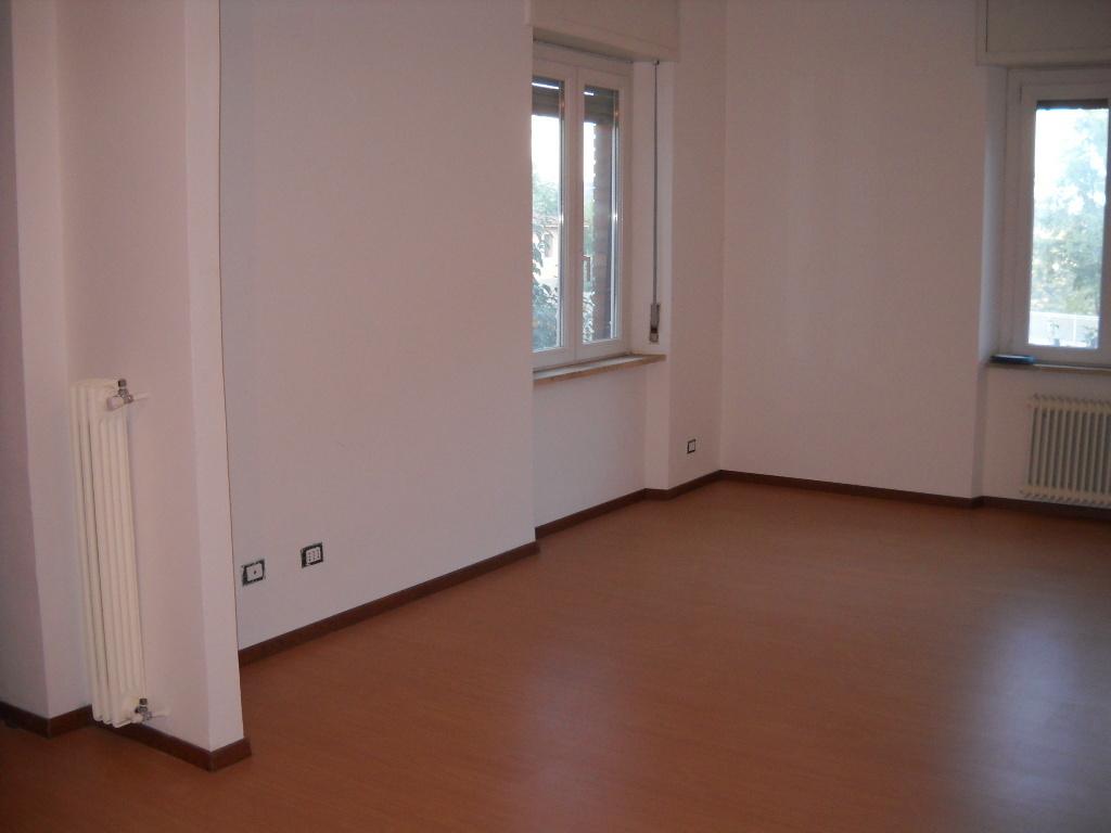 Appartamento trilocale in vendita a Perugia (PG)