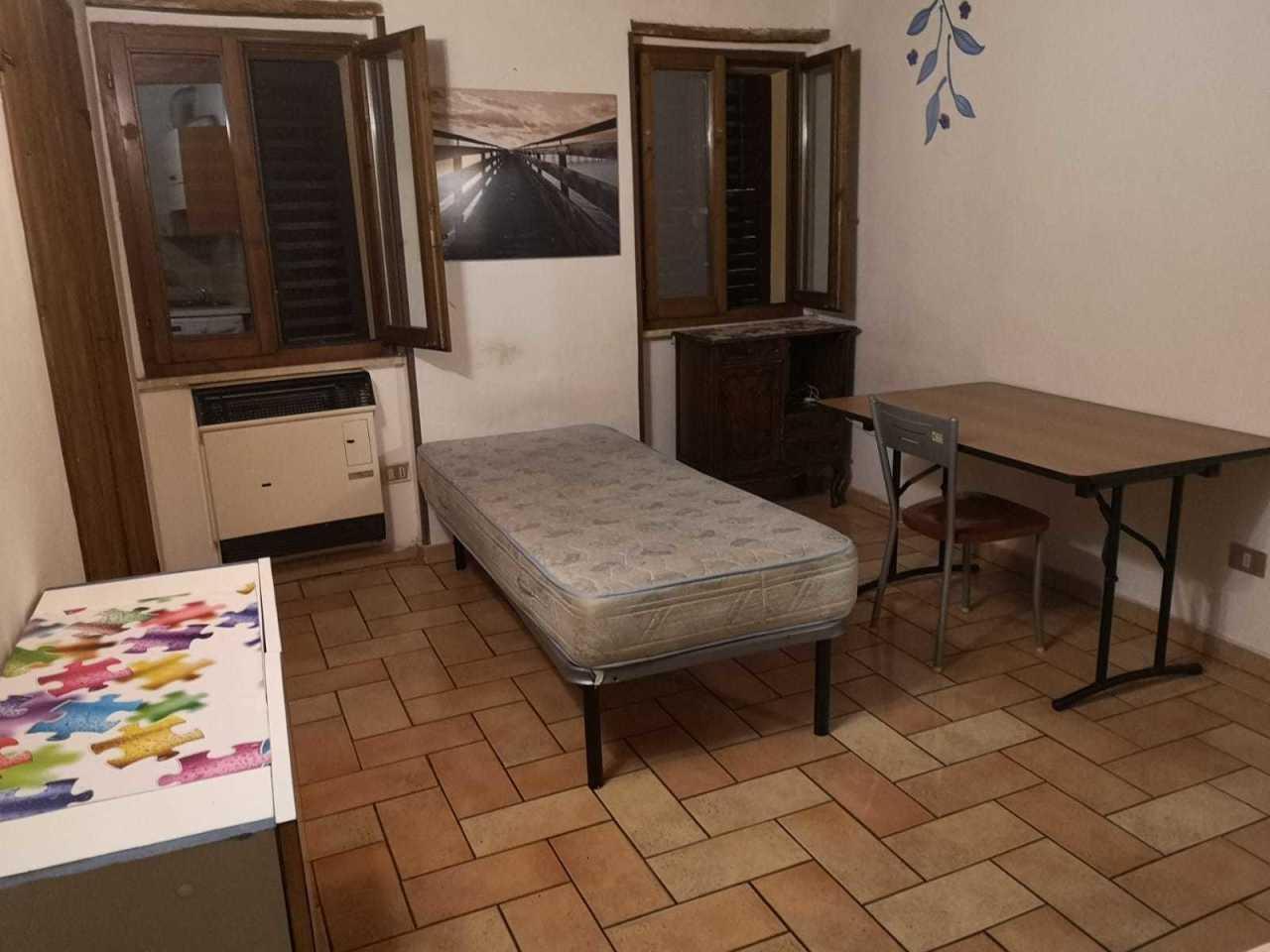 perugia affitto quart: centro storico grifoconsult valigi immobiliare