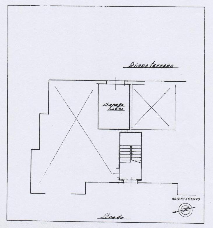 Casa indipendente in vendita a Deruta (PG)-22