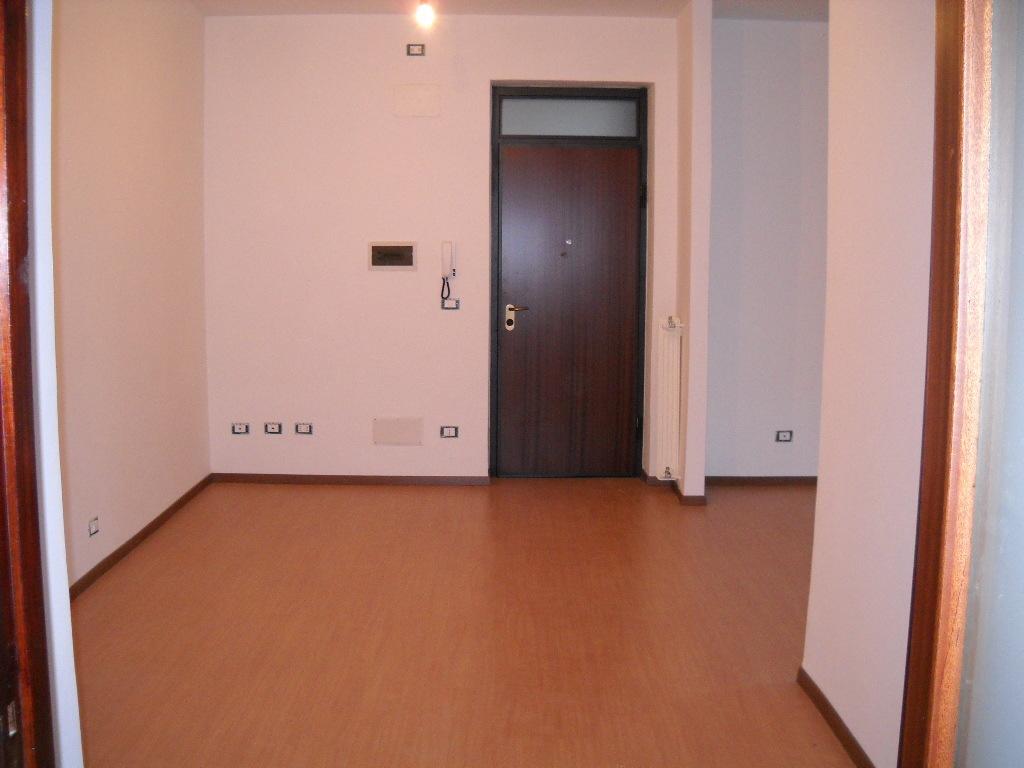 Appartamento trilocale in vendita a Perugia (PG)-3