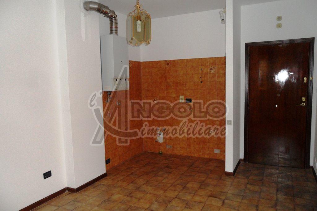 Appartamento attico - ultimo piano in Vendita a Rovigo