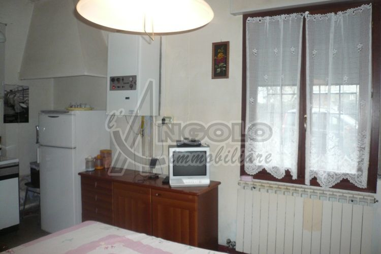 Appartamento in vendita a Canaro, 9999 locali, prezzo € 38.000 | Cambio Casa.it