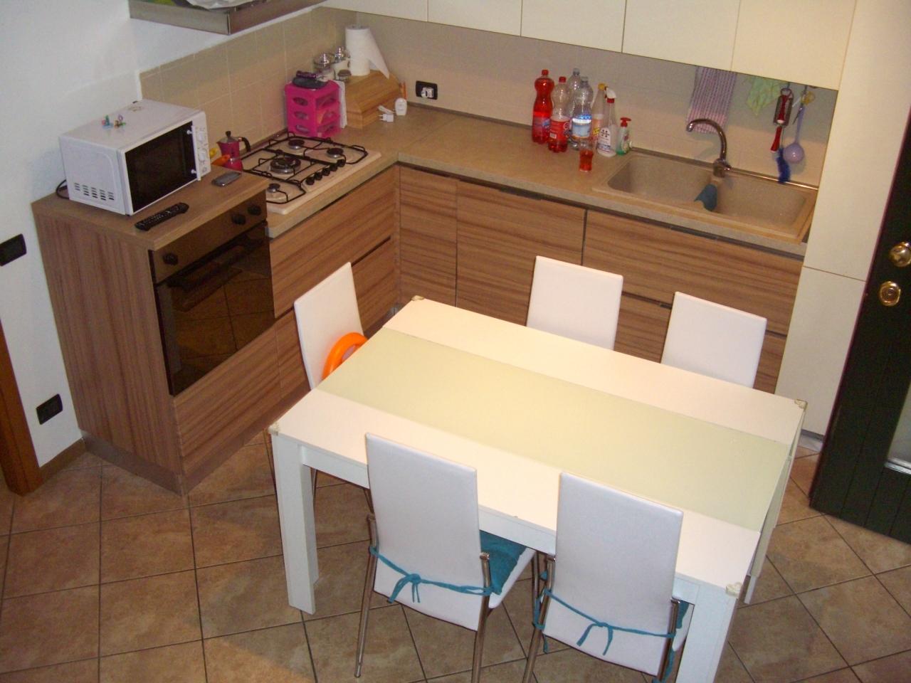 Soluzione Indipendente in vendita a Resana, 3 locali, prezzo € 126.000 | Cambio Casa.it