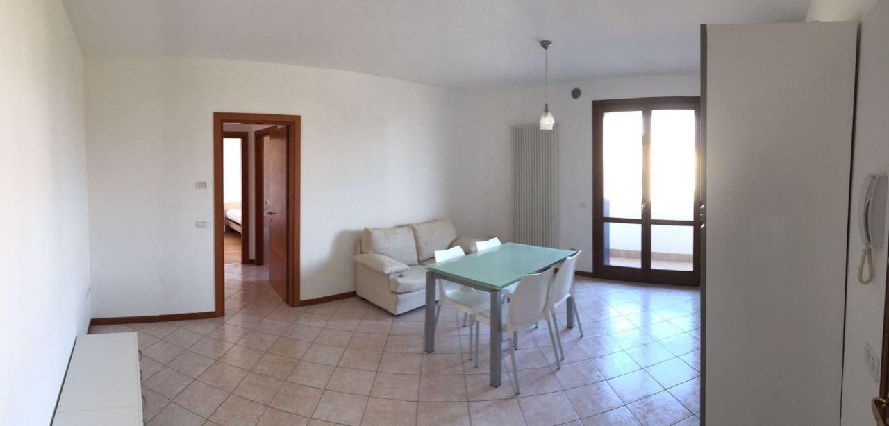 Appartamento in vendita a Vedelago, 2 locali, prezzo € 75.000   Cambio Casa.it