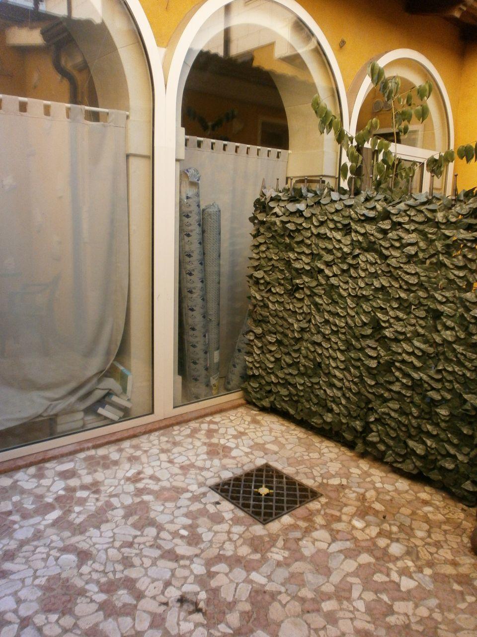 Appartamento in affitto a Lonigo, 4 locali, prezzo € 500 | Cambio Casa.it