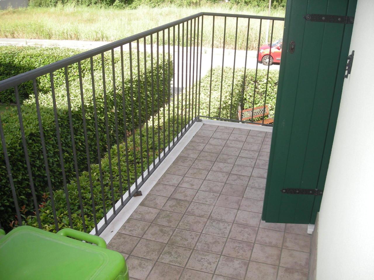Appartamento in vendita a Mussolente, 3 locali, prezzo € 100.000 | Cambio Casa.it