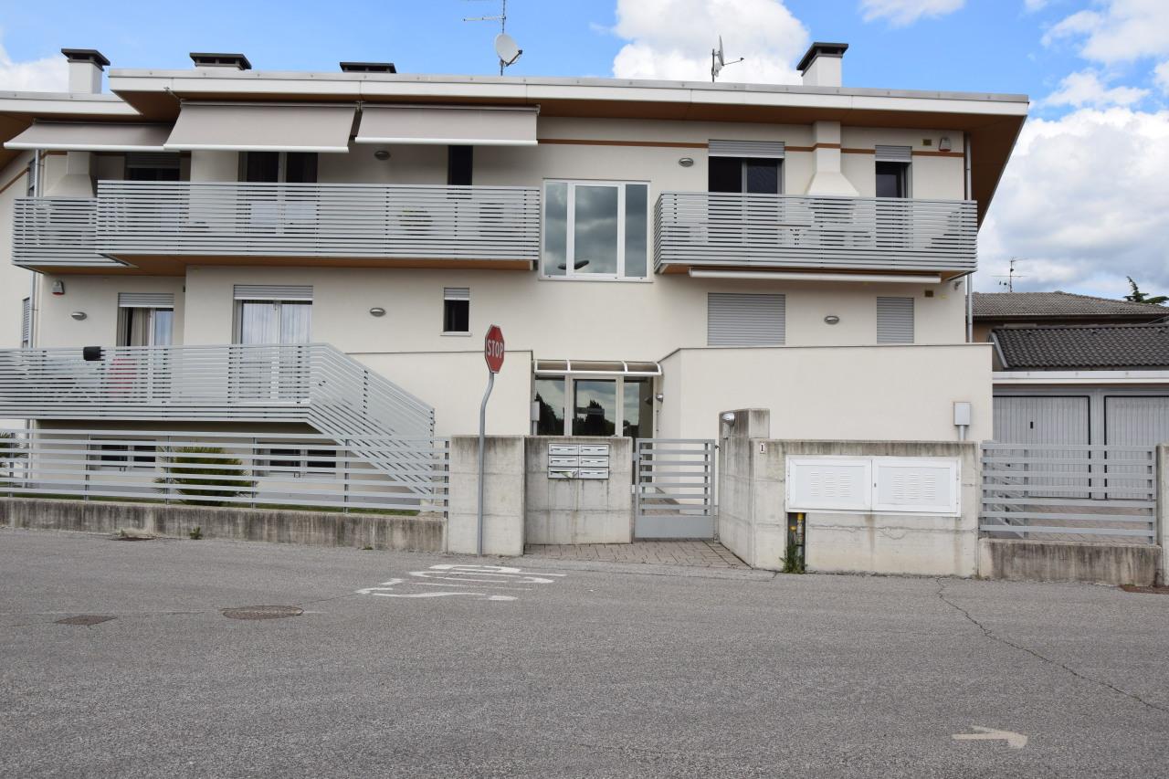 Appartamento in vendita a Sarego, 4 locali, Trattative riservate | CambioCasa.it